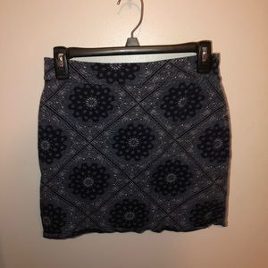 Charlotte Russe Skirt